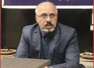 رییس بیمارستان نبی اکرم (ص) عسلویه: نگاه مدیران شورای راهبردی و پتروشیمی جم به منطقه، دیگاه سلامت محور است/ ادامه این روال میتواند در بهبود وضعیت درمان مردم، نقش محوری ایفا کند